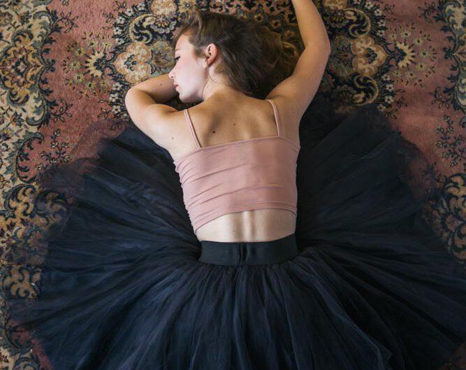 Vrijwerk_ballerinas