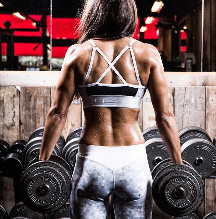 dina_fitness